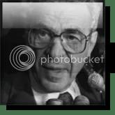 Saul Simon Reisment, Free Trade negotiator, and RCMP suspected communist subversive