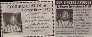 brownridge whoops