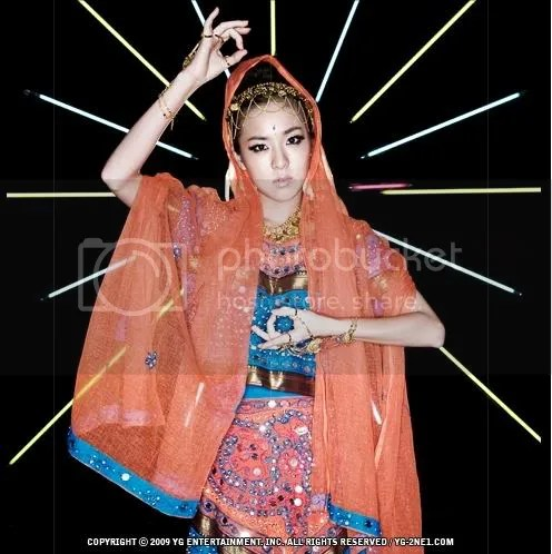 dara Pictures, Images and Photos