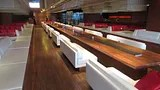 Long Table sky bar Bangkok
