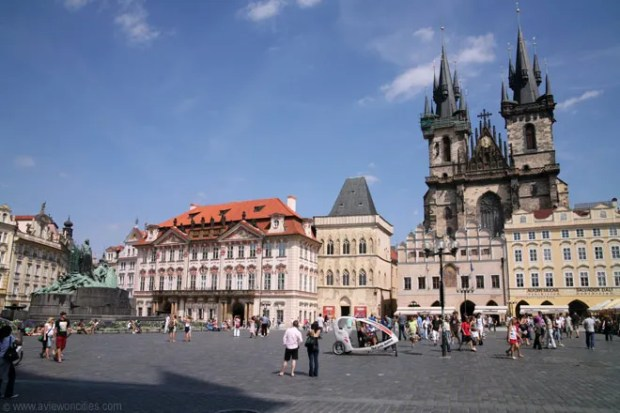 photo Prague Old Town Square.jpg