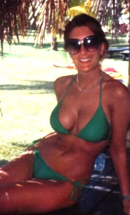 photo Angie senational body 1979.jpg