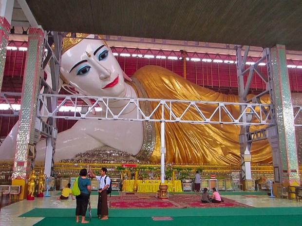 Great life Thailand David Herd 2012
