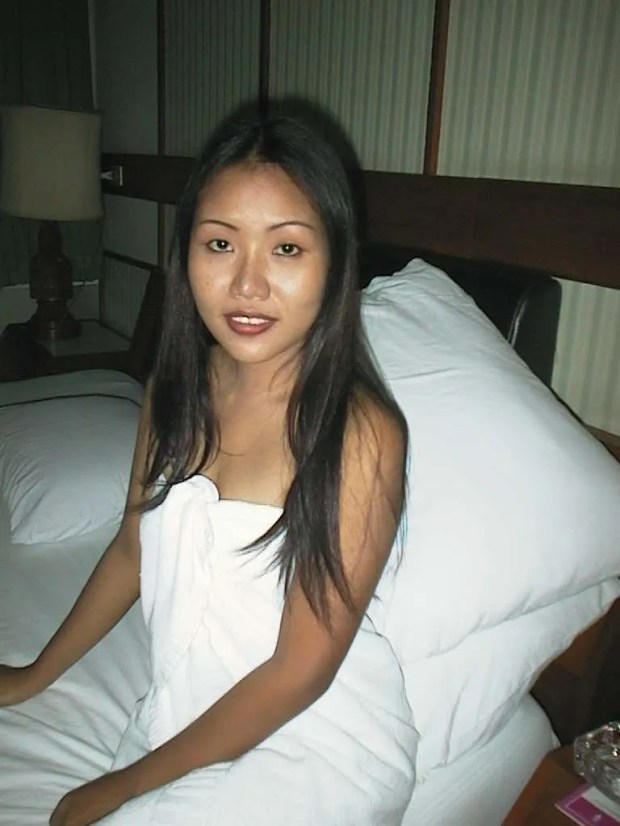 pattaya lesbian personals Lesbian couple traveling to thailand: itinerary suggestions  there are plenty  tom & dees and girl/girl bars in bangkok and pattaya  faq vat refunds  faq tipping and etiquette faq personal safety faq booking.