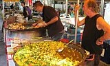 The markets photo 35020_443733543593_3252188_n.jpg