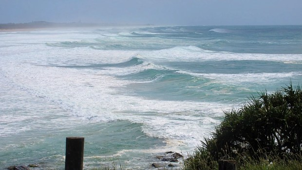 Kingscliff Northern Rivers Coast NSW