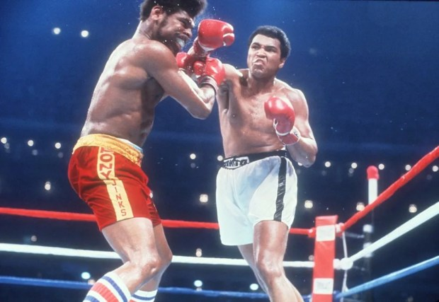photo Leon Spinks Photograph Dirck HalsteadGetty Images.jpeg