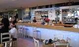 Westbeach is one of my favourite restaurants in England. photo WestbeachBournemouth5.jpg