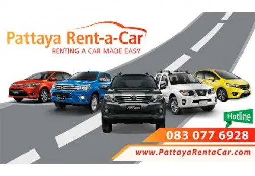 Doctor dentist locksmith Car Rental