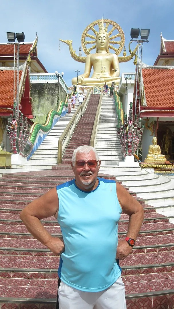 photo Big Buddha Koh Samui 6.jpg