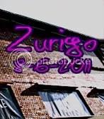 zurigo 2011