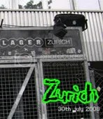 zurigo08