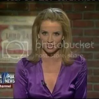 fark for all the short skirts and lip gloss on fox there s real journalism