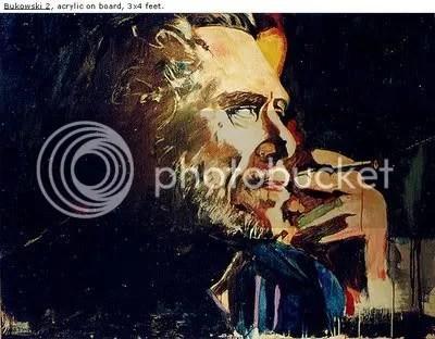 Charles Bukowski photo: charles bukowski charles_bukowski.jpg