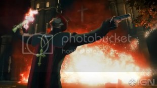 4189a5bb - Saints Row The Third - SKIDROW + CRACKFix (PC/ENG/2011)