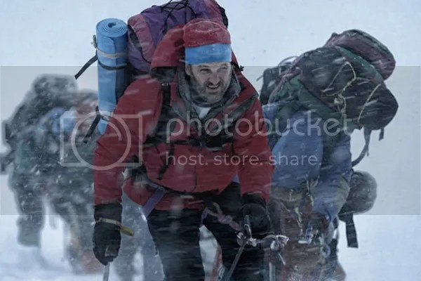 photo Everest-Film_zpstfnirjrc.jpg