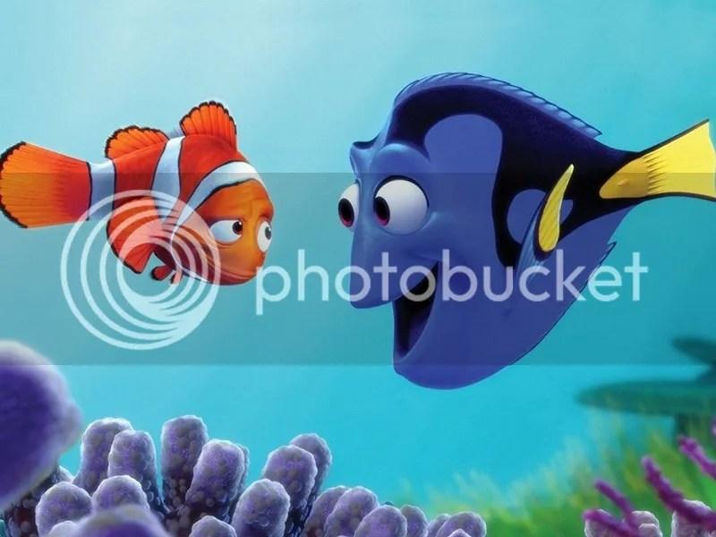 photo Marlin-and-Dory-finding-nemo-1003067_800_600_zps47b2e5f1.jpg