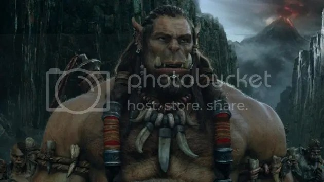 photo WARCRAFT-THE-BEGINNING-1_zps1kgdolml.jpg