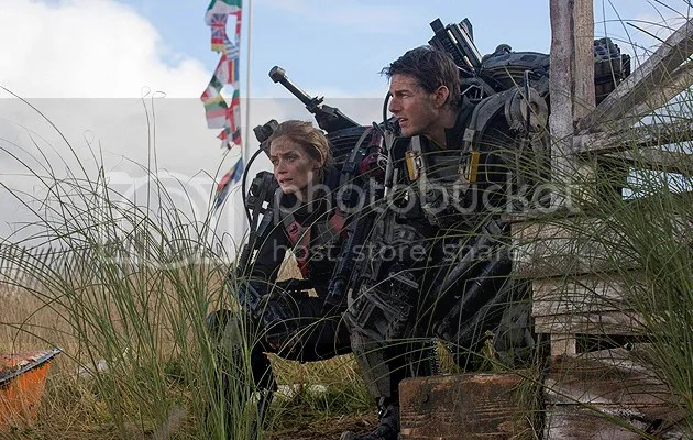 photo edge-of-tomorrow-tom-cruise-emily-blunt_zps8c31b8fc.jpg