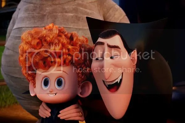 photo hotel-transylvania-2-dracula-teaches-his-grandson-to-be-real-vampire_zpsn3m4xjoe.jpg