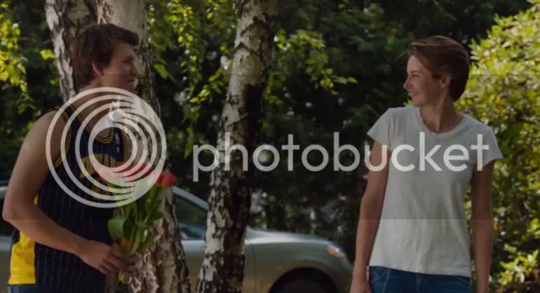 photo tfios-trailer_zps8e6fd33c.png