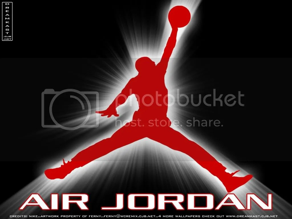 Jordan Sign Graphics And Comments