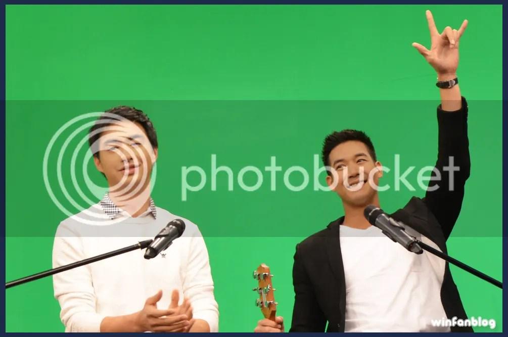 photo win-weir-snkbt_1oct2015-set3-23_zpsqimzax70.jpg