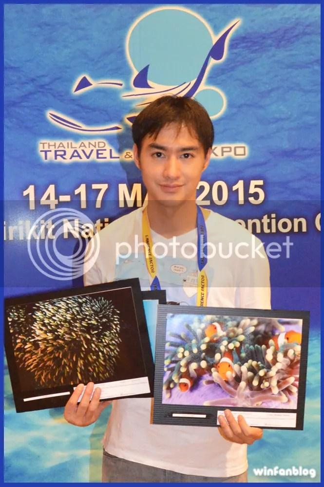 photo win_TDEX2015-17apr2015_D_zpsrvcnxpqm.jpg
