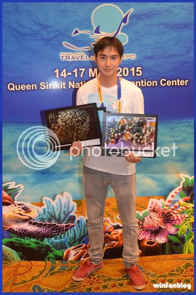 photo win_TDEX2015-17apr2015_G_zpsxs91qpq4.jpg