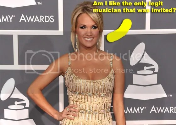 Ever Ever After Carrie Underwood: carrie underwood 02080901