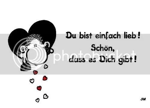schoen_dass_es_dich_gibt.jpg Schön das es dich gibt.. image by SweetiGirl87
