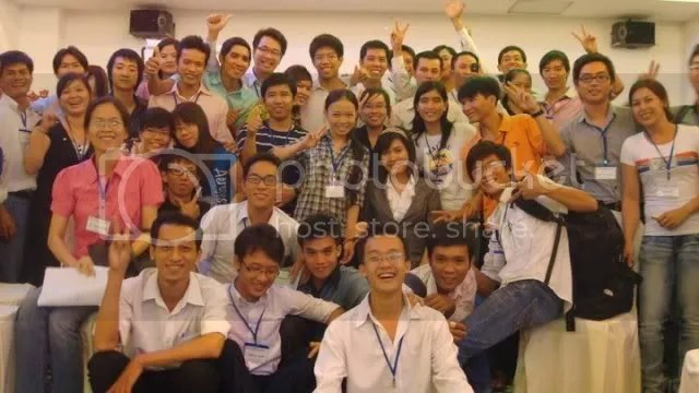 LCCS 5