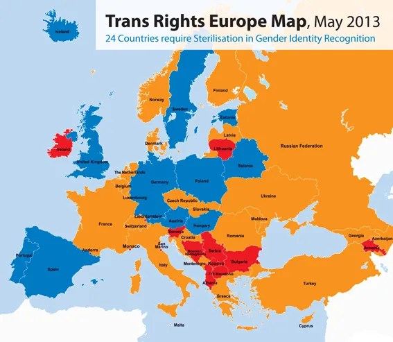photo trans_rights_europe_zps0bb0b617.jpeg
