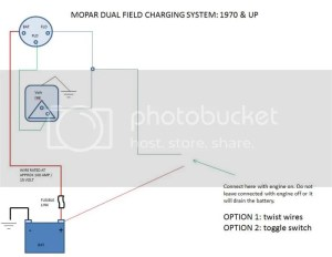 Everything About Mopar WiringDiagrams | WeCrash