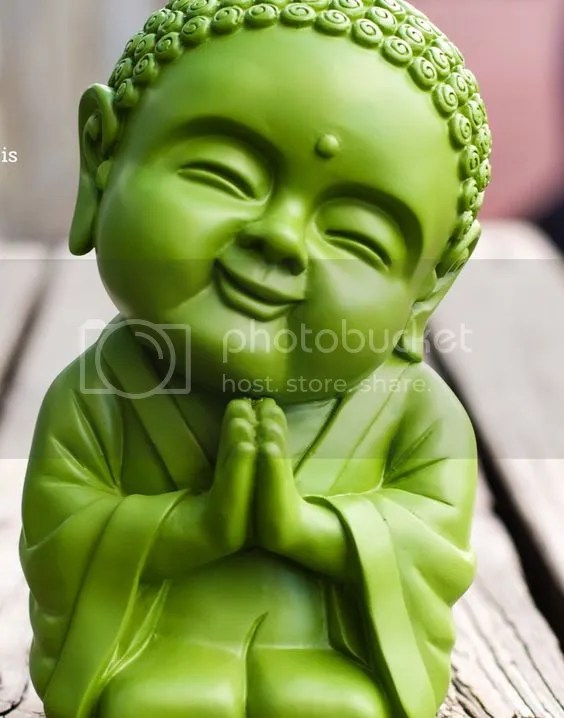 photo Little Buddha_zpshnnxogag.jpg