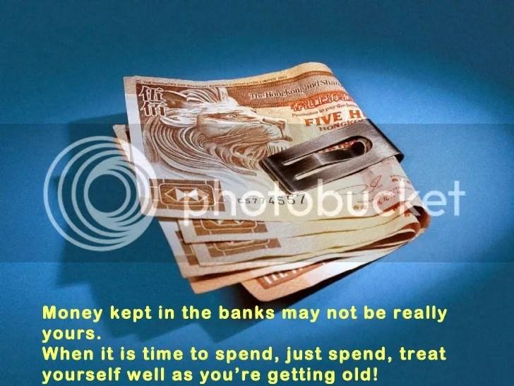 photo Money_zpshqsfcmf6.jpg