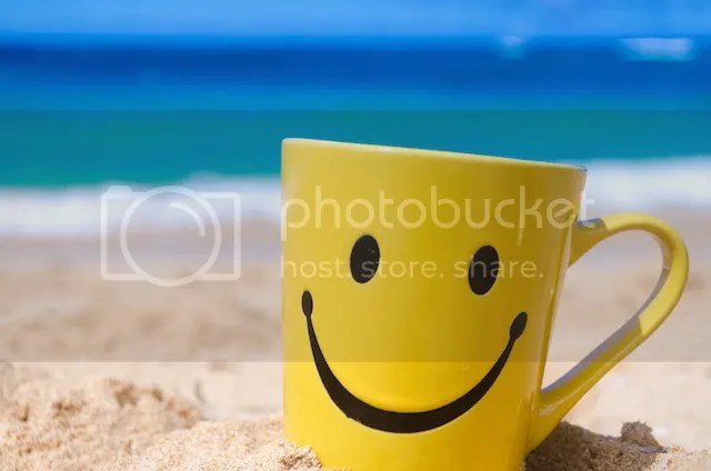 photo Smile_zps64cc87ja.jpg