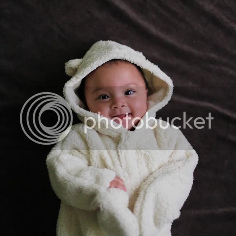 photo baby_zpstlahvjr7.jpg