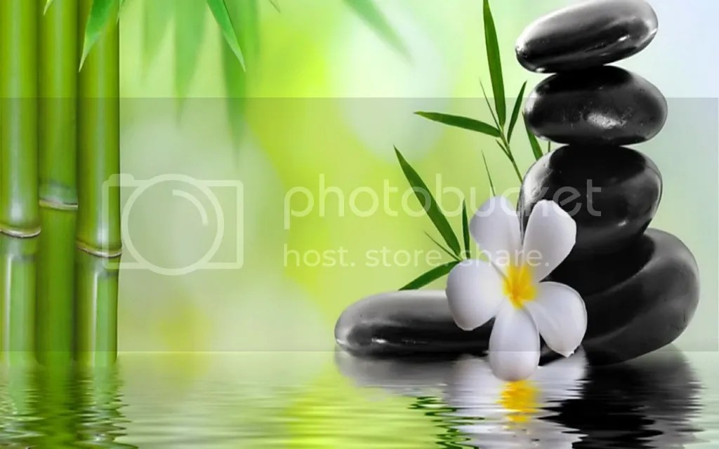 photo relax 3_zpsxpjfy63h.jpg