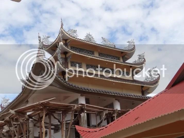 Mai moi chua Buu Thang photo Maimoicuachua_zpsa57e28c6.jpg