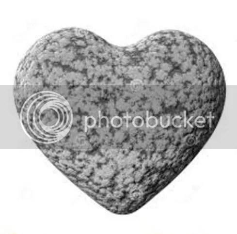 photo Heart stone_zps0jrxtxwj.jpg