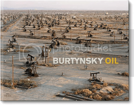 Oil photo Picture2-6_zps6b27a7d0.png