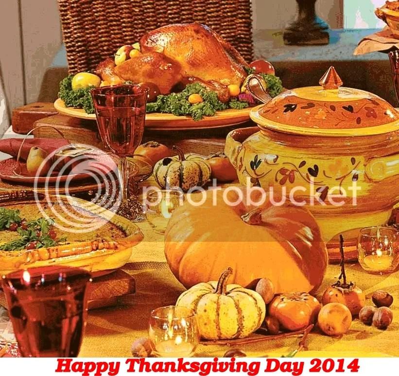 photo Thanksgiving_zpsca5ba29c.jpg