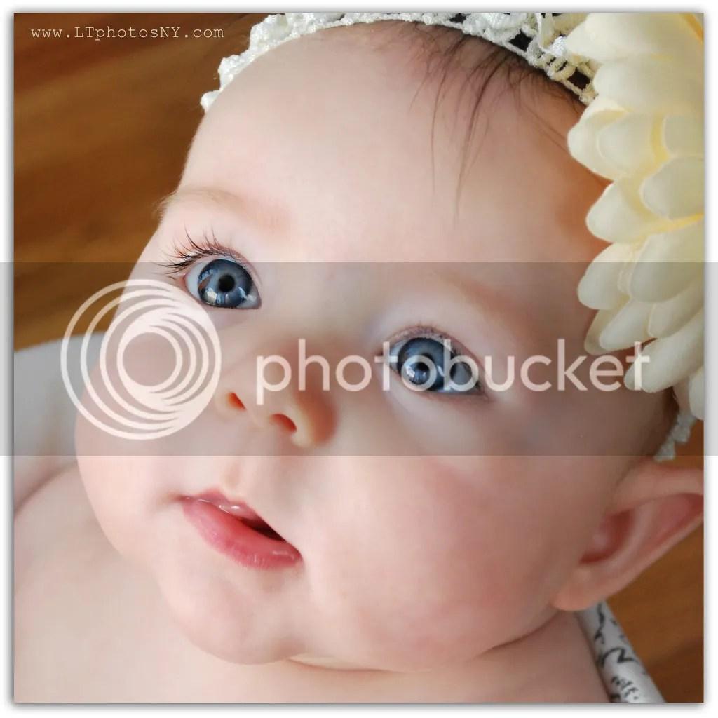 photo baby 2_zpsudgx4nxo.jpg