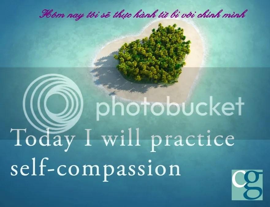 photo Selfcompassion_zps6b38f826.jpg