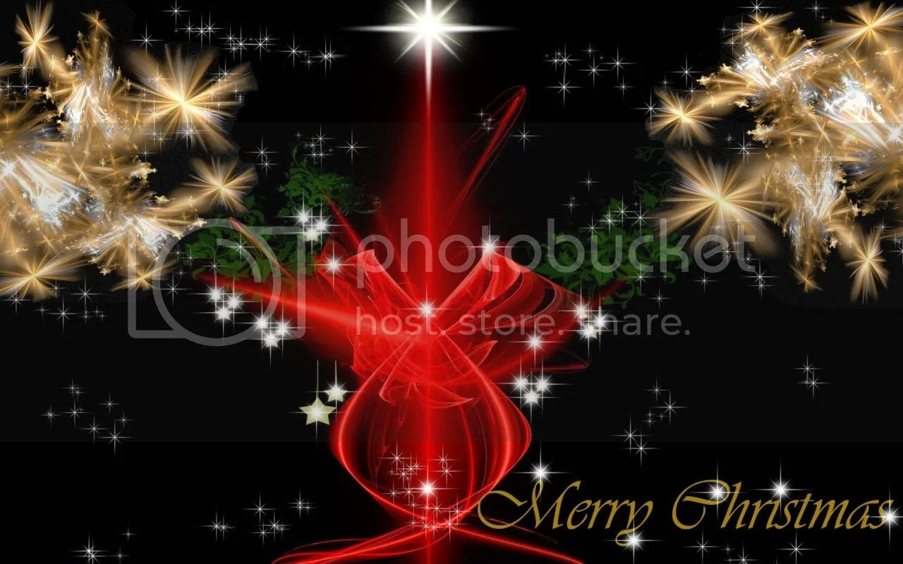 photo Christmas 6_zpsjegz793m.jpg