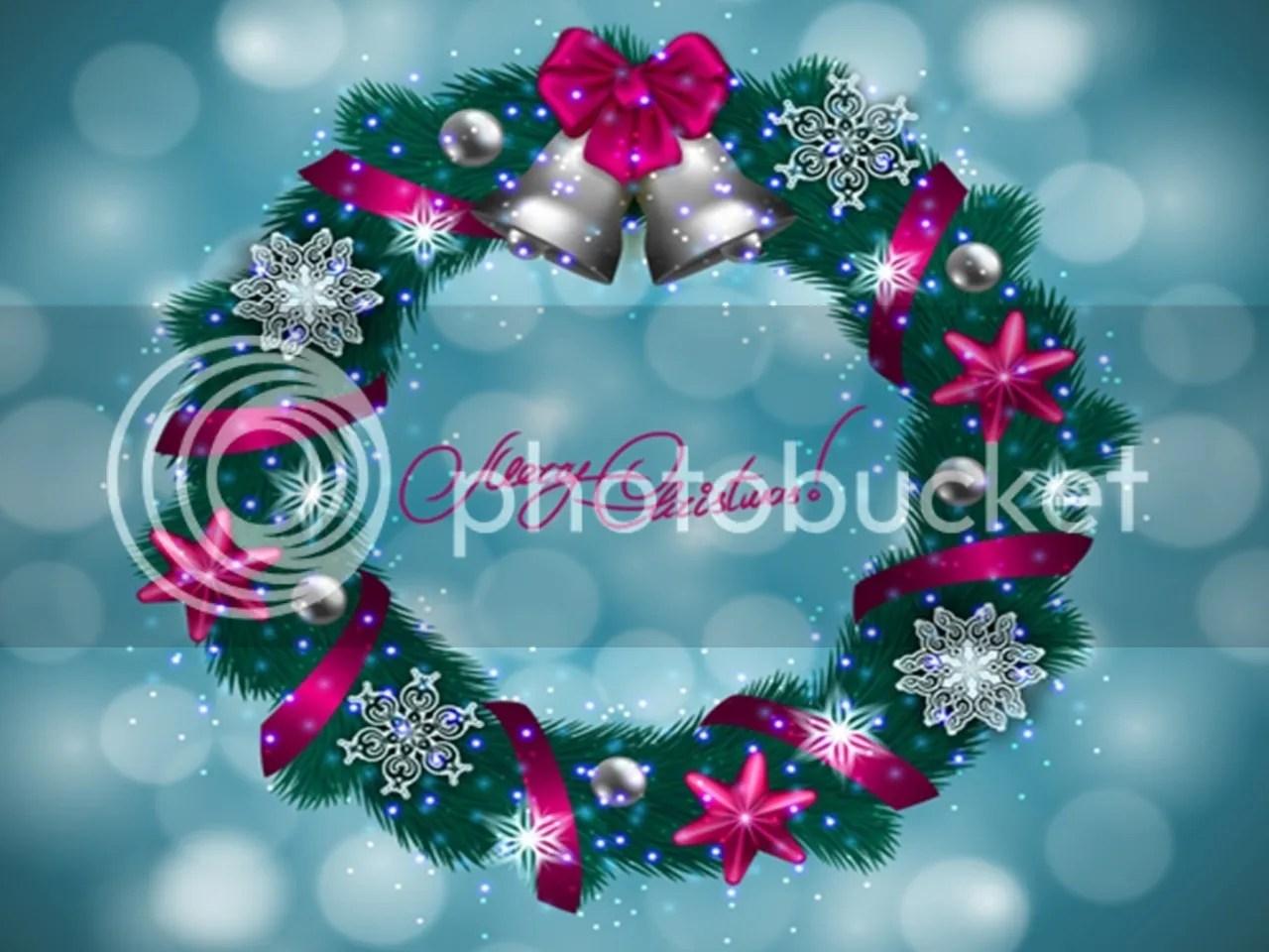 photo Christmas bells_zpsqegcrbsm.jpg