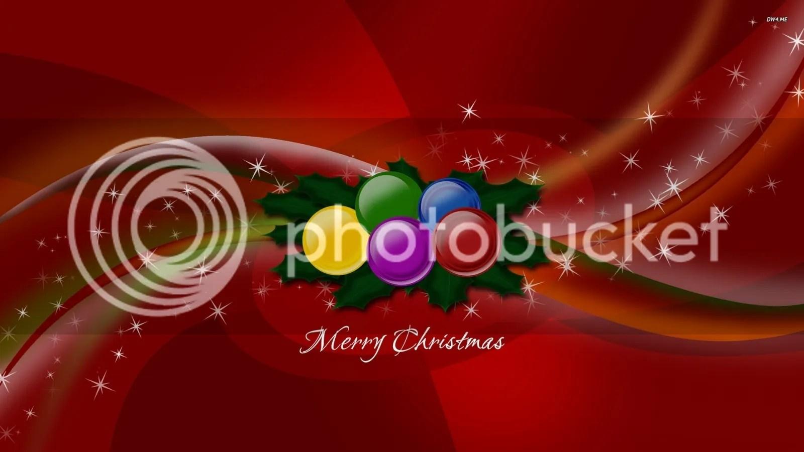 photo Merry Christmas_zpssdsut0ce.jpg
