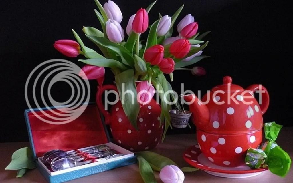 photo Vase 12_zpstxihhitm.jpg