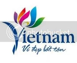 photo Vietnam_zpsa16d0e17.jpg